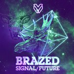 Signal/Future