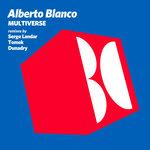 Multiverse (Remixes)