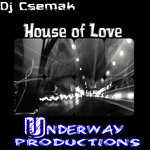 House Of Love (Original Mix)