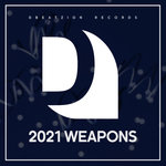2021 Weapons