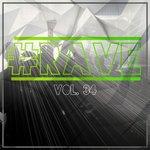 #rave Vol 34