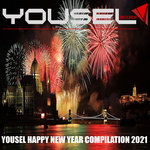 Yousel Happy New Year Compilation 2021