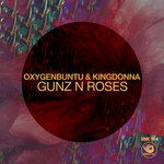Gunz N Roses