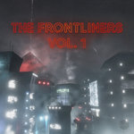 The Frontliners Vol 1