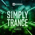 Simply Trance Vol 02