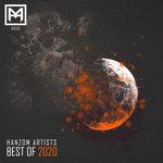 Hanzom Artists - Best Of 2020