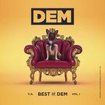 BEST Of DEM