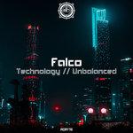 Technology / Unbalanced