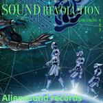 Sound Revolution (Live)