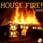House Fire 2020