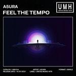Feel The Tempo
