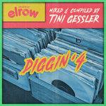 Diggin' 4 (unmixed tracks)