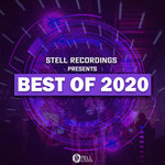 Stell Recordings: Best Of 2020