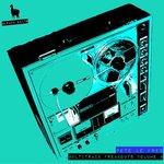 Multi-Track Freakouts Vol 4