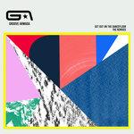 Get Out On The Dancefloor (Remixes)