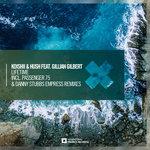 Lifetime (Passenger 75 & Danny Stubbs Remix)
