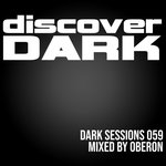 Dark Sessions 059 (unmixed tracks)