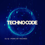 Techno Code EP (Main Mix)