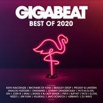Gigabeat - Best Of 2020 (Explicit)
