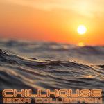 Chillhouse Ibiza Collection