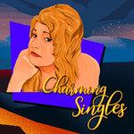 Charming Singles