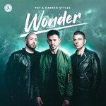 Wonder (Extended Mix)