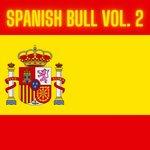 Spanish Bull Vol 2