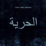Smek (Remixes)