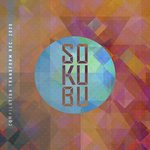 Sokubu Compilation Transform Recordings 2020