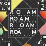 The Roam Compilation Vol 5