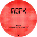 Freedom Of Fear EP