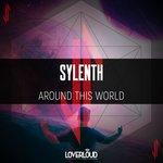 Around This World