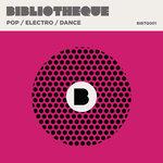 Pop/Electro/Dance