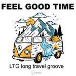Feel Good Time
