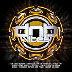 DNB Vibes (unmixed tracks)