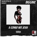 A Convo Wit Josh (Explicit)