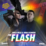 The Flash (Deluxe Edition)