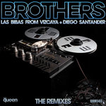 Brothers (The Remixes)