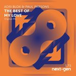 The Best Of My Love (Extended Mix)