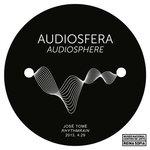 Rhythmrain - Audiosfera / Audiosphere (Museo Nacional De Arte Reina Sofia)