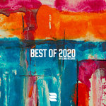 Best Of 2020 - By Azima Records