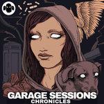 Garage Sessions: Chronicles (Sample Pack WAV)