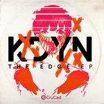 The Edge EP