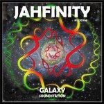 Jahfinity Riddim