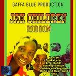 Jah Children (Riddim)