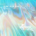 Alone In Ur Mind
