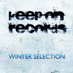 Keep On Winter Selection