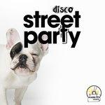 Disco Street Party