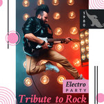 Tribute To Rock