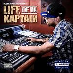 Life Of Da Kaptain (Explicit)